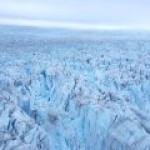Statoil будет разрабатывать шельф Гренландии