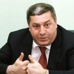 Гуцериев заработает на IPO «Русснефти» более 500 млн долларов
