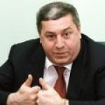 Гуцериев предсказал, что осенью нефть вновь станет дороже 50 долларов