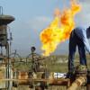 Ирак в июле продолжил наращивать экспорт нефти, но потерял в доходах