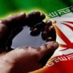 Россия хочет получать из Ирана нефть в обмен на свои товары