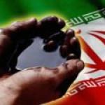 Иран возобновит поставки нефти в Грецию до конца марта