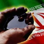 Иран хочет повысить инвестиционную привлекательность нефтяной отрасли