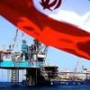 США смягчили в отношении Ирана санкции, связанные с торговлей нефтью