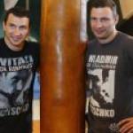 Майдан в осаде, боксер Кличко призывает свергнуть власть на Украине