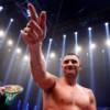 Кличко: враги Евромайдана определены и должны быть наказаны