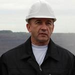 Дешевый газ поможет возродить химическую промышленность Украины
