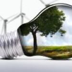 Мировой энергорынок ждет глобальный передел