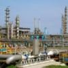 Лисичанский НПЗ возобновит работу лишь летом 2014 года