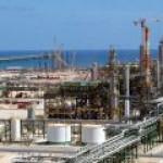 Нефтедобытчики Ливии бьют антирекорды