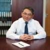 """Еще один член правления """"Газпрома"""" разжился акциями компании"""