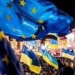 Украина: Евромайдан – дранг нах остен