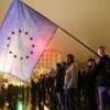 Украина: Кличко – о пропавших «революционерах», оппозиционеры – о вооруженных провокаторах