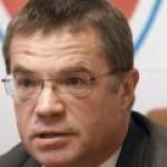 """""""Газпром"""" – Еврокомиссии: наш газ подешевел почти до рекордного уровня"""