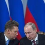 """Проект """"Посейдон"""" может стать для России новым """"Южным потоком"""""""