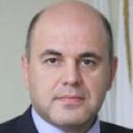 Глава ФНС: налоги уменьшились из-за снижения цен на нефть