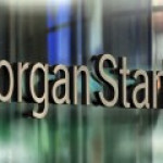 """Роснефть"" озвучила детали сделки с Morgan Stanley"