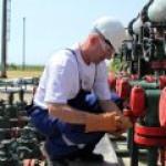 NIS: в Сербии прошло первое успешное бурение нефтяной горизонтальной скважины