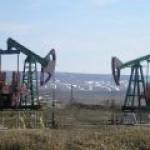 Российские нефтяные компании начинают интересоваться малыми месторождениями