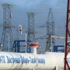 """""""Транснефть"""": в Восточной Сибири стартовало строительство нефтепровода Куюмба-Тайшет"""