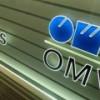 """Компании OMV могут не позволить обменяться активами с """"Газпромом"""""""