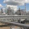 ЛУКОЙЛ планирует развивать транспортную инфраструктуру для поставок нефтепродуктов с пермского НПЗ