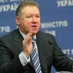 Россия – Украина: никакого альтруизма, считают в Минэкономразвития Украины