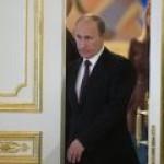 То, что не дал Украине МВФ, может выдать Россия