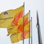 """""""Роснефть"""" обнародовала план погашения долгов компании до 2029 года"""