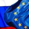 """""""Газпром"""" консультируется с Еврокомиссией по снятию антимонопольных претензий Евросоюза"""