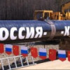 Россия с начала года уверенно лидирует по экспорту нефти в Китай