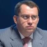 """Совдир """"Газпром нефти"""": все те же лица плюс один новенький"""