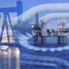 ЕК намерена напрямую влиять на ключевые положения контрактов «Газпрома»