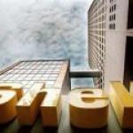 Shell постепенно избавляется от активов на ближнем Востоке
