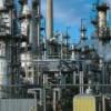 """""""Сургутнефтегаз"""" построил крупнейший в Европе комплекс по глубокой переработке нефти"""