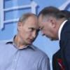 """""""Транснефть"""": новые трубопроводы не повлияют на объем российских экспортных поставок нефти"""