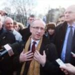 Представитель Евросоюза волнуется, что цена российского газа для Украины может стать меньше