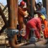 Азербайджан не выполняет договоренности по прокачке нефти по трубопроводу Баку-Новороссийск