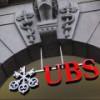 """UBS понизил целевую оценку акций """"Газпрома"""" после предоставления скидки """"Нафтогазу"""""""