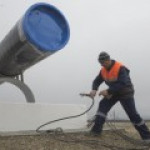 США не нравится новый российский проект по строительству газопровода в Грецию и Италию