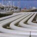 """Затраты """"Газпрома"""" на """"Южный коридор"""" раздуваются на глазах"""