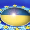 Украинские олигархи начинают терять терпение