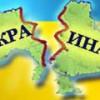 Украинские президенты поговорили, а митингующие и ныне там