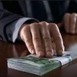 «Бурнефтегаз»: продать активы, чтобы жить спокойно?