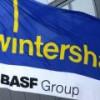 Wintershall переедет ближе к «Газпрому»