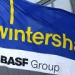 Wintershall: споры по сланцевому газу подрывают энергобезопасность Германии