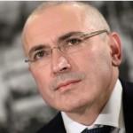 Экс-главе ЮКОСа Ходорковскому деньги отдали и тут же забрали
