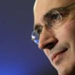 Долг Ходорковского государству в 17 млрд рублей может быть аннулирован