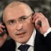Ходорковский ответил на обвинения СК России