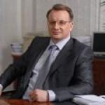 """""""Газпром"""" не желает пускать """"Роснефть"""" к инфраструктуре """"Сахалина-2"""""""